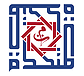 2014 – authoring 250 books in UAE