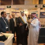 ورشة العمل الدولية عن ابتكارات مكافحة التصحر وإدارة الأراضي الجافة - الرياض - السعودية