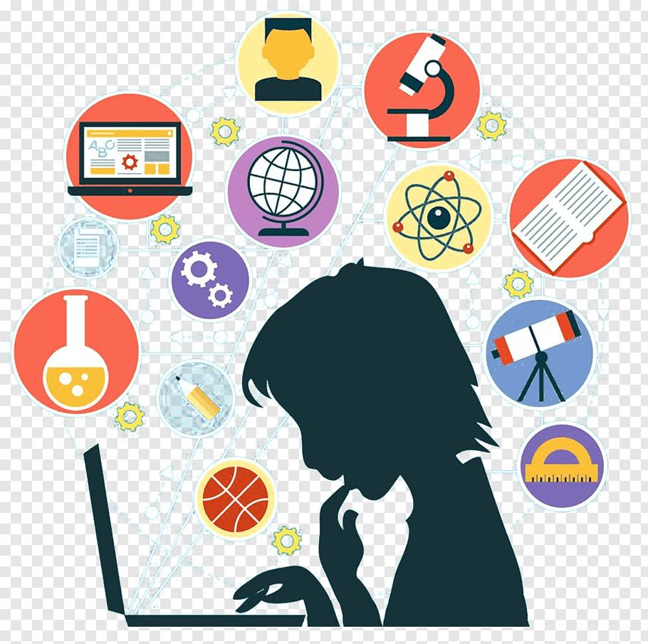 5  اتجاهات ناشئة في تعليم القرن الحادي والعشرين