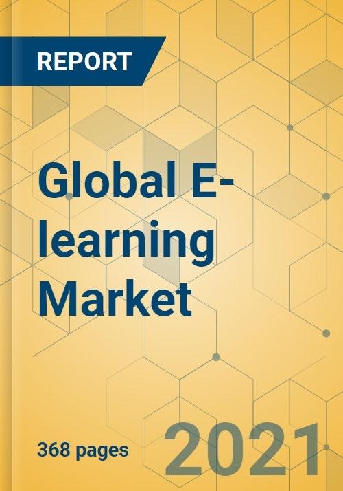 دراسة دولية تتوقع انتعاش أسواق التعلم الإلكتروني 2021-2026